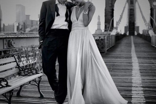 Phụ nữ sở hữu những tính cách này, hôn nhân rất dễ đổ vỡ - Ảnh 1.