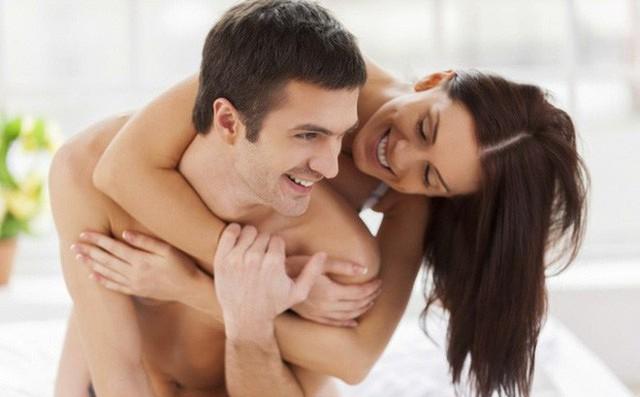 Tránh quan hệ với nhiều người, chung thủy một vợ một chồng để tránh nguy cơ mắc các bệnh STD. Ảnh minh họa: Internet