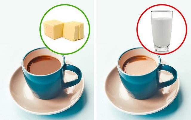6. Cách giúp bột nở nhanh hơn