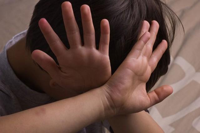 Nhiều bé trai cũng là nạn nhân của xâm hại tình dục