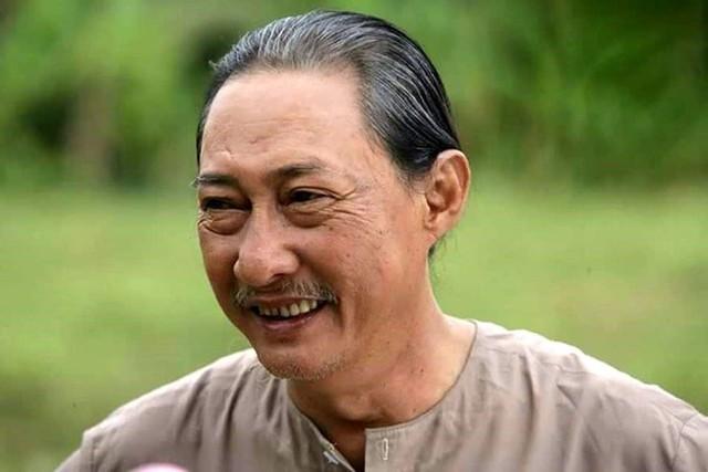 Nghệ sĩ Lê Bình qua đời sáng 1/5, hưởng thọ 66 tuổi.