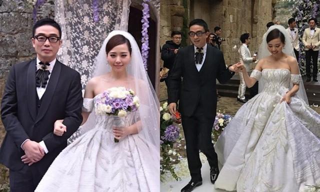 Nữ ca sĩ Trương Lương Dĩnh (1984) là bạn thân của Đường Yên cũng từng có cuộc hôn nhân ồn ào do bị mẹ ruột phản đối. Trương Lương Dĩnh là ca sĩ được mệnh danh là quốc bảo của Trung Quốc với giọng hát thiên thần. Cô kết hôn cùng quản lý của mình là Phùng Kha tại Italy năm 2016.