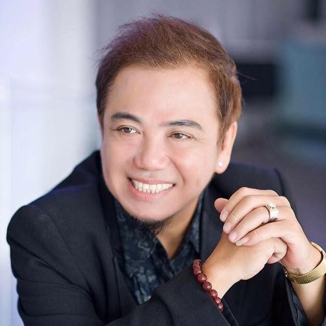 Cơ quan cảnh sát điều tra Công an TP.HCM đã ra quyết định hủy bỏ biện pháp tạm giam đối với nghệ sĩ Hồng Tơ vào ngày 24/5