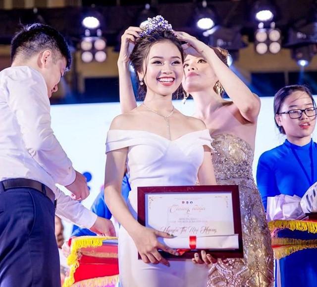 Sau khi tốt nghiệp, Hương mong muốn sẽ được thử sức trong lĩnh vực MC. Ngoài ra, cô cũng dự định sẽ học thêm một bằng biên đạo múa để đi theo con đường chuyên nghiệp hơn.