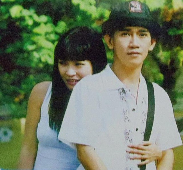 Minh Thuận và Phương Thanh, hai tính cách hoàn toàn khác nhau nhưng họ lại trở thành tri kỷ suốt gần 20 năm, kể cả khi âm dương cách biệt.