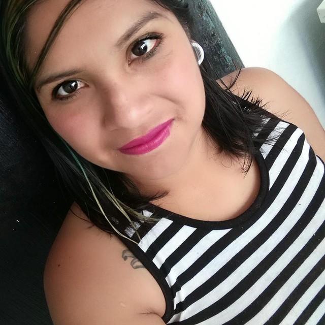 Chân dung người phụ nữ nhẫn tâm đánh đập 3 con Jennifer Marisol.