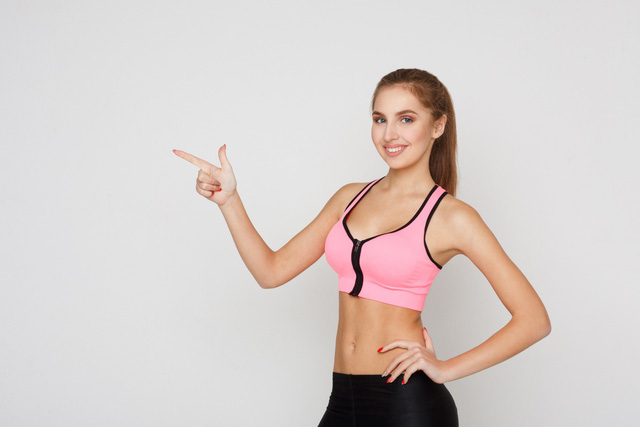 Tăng cân là niềm mơ ước của rất nhiều người gầy
