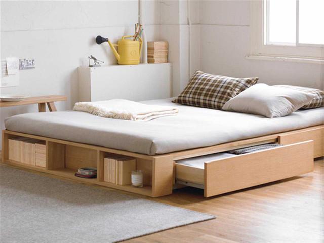 Muốn thiết kế căn hộ hoàn hảo bạn không nên bỏ qua 3 lưu ý này  - Ảnh 5.