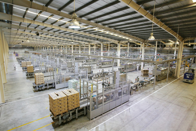 Vinamilk tiếp tục là thương hiệu được chọn mua nhiều nhất ở cả thành thị và nông thôn - Ảnh 4.