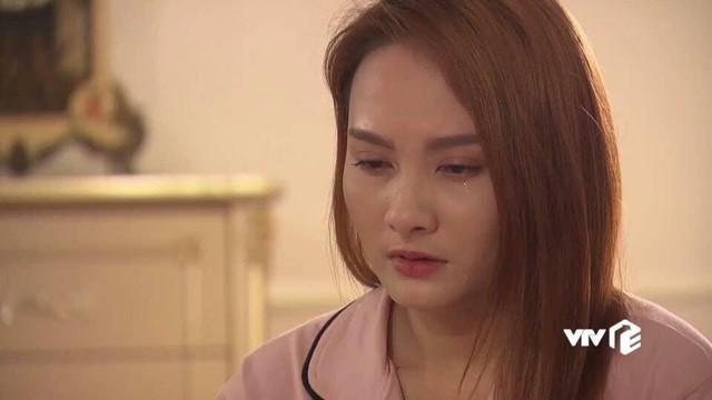 Bảo Thanh cũng từng bật mí trên trang cá nhân rằng những ngày tháng cơm chan nước mắt của Thư sắp tới.