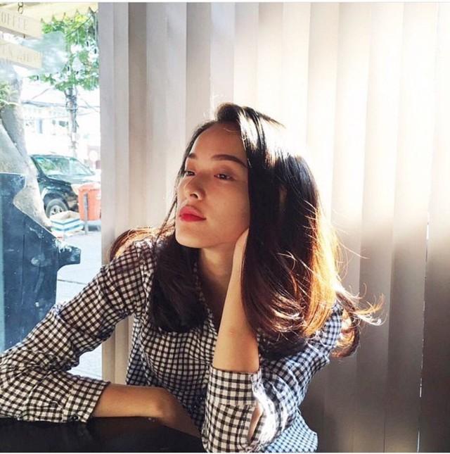 Sau Tấm Cám: Chuyện chưa kể, Hạ Vi từng kỳ vọng là diễn viên triển vọng của màn ảnh Việt. Đáng tiếc, thời gian qua, cô gần như biến mất khỏi showbiz.