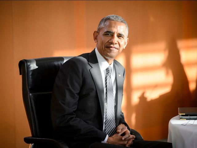 Đó là chưa tính đến khoản quyên tặng lớn nhất của ông Obama tính tới thời điểm hiện tại. Cựu tổng thống đã dành toàn bộ 1,4 triệu USD tiền thưởng nhận được từ giải Nobel Hòa bình năm 2009 để làm từ thiện.