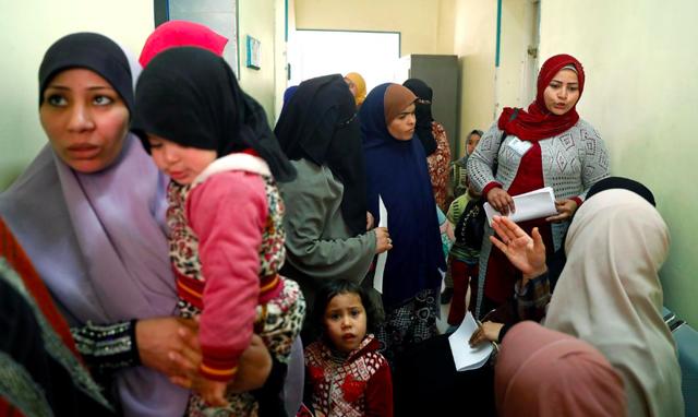 Quốc gia Đông Nam Á nào lọt top 9 nước có tốc độ gia tăng dân số phi mã nhất thế giới trong 30 năm nữa? - Ảnh 1.