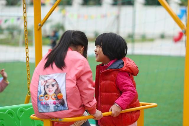 """Chương trình Sữa học đường và nỗ lực cải thiện """"nạn"""" thiếu vi chất dinh dưỡng - Ảnh 2."""