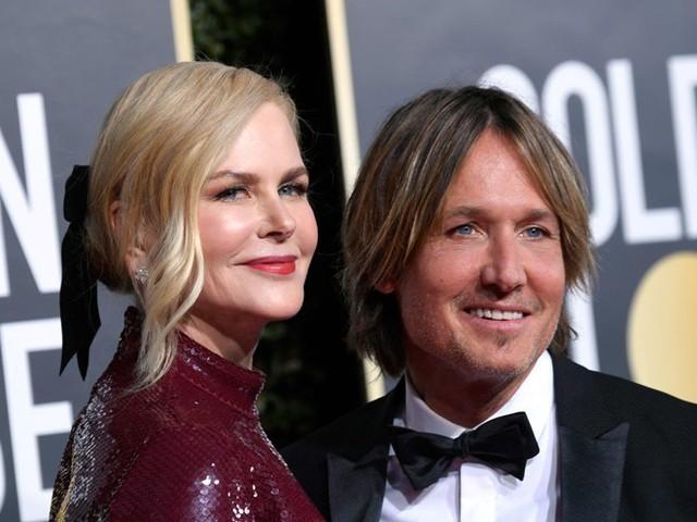 Hôn nhân giữa vợ cũ của Tom Cruise, Nicole Kidman và Keith Urban bắt đầu từ năm 2006. Bên cạnh tổ ấm tại thành phố Nashville, bang Tennessee (Mỹ), cặp đôi còn sở hữu biệt thự tại Los Angeles, căn hộ ở New York, căn penthouse tại Sydney, hay một trang trại nằm ở ngoại ô Sydney. Ảnh: Getty.