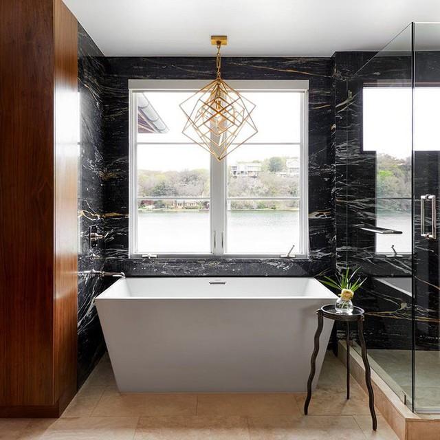 Đá cẩm thạch cũng có những màu sắc khác nhau để bạn có thể lựa chọn tùy ý theo sở thích cũng như không gian sử dụng.