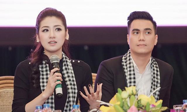 Không chỉ bây giờ,  diễn viên Việt Anh đã có quá trình dài để nâng cấp nhan sắc khác lạ - Ảnh 5.