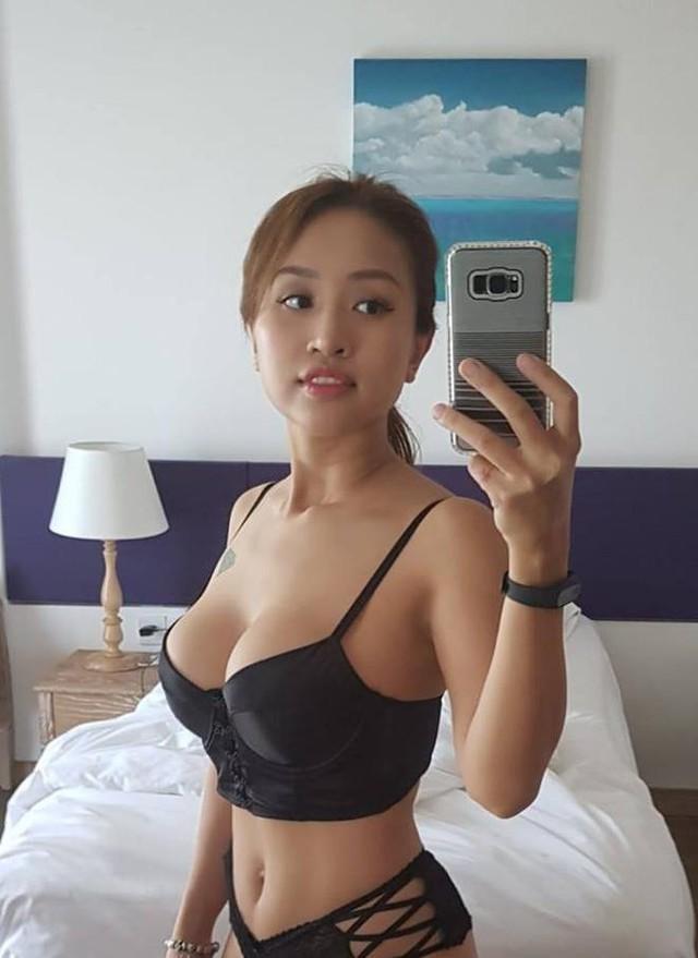 Vân Hugo (Nguyễn Thanh Vân) là một trong số những hot girl đời đầu nổi tiếng bên cạnh Quỳnh Nga, Huyền Lizzie, Tâm Tít... Cô được biết đến nhiều nhất khi vào vai Minh trong series Nhật ký Vàng Anh.
