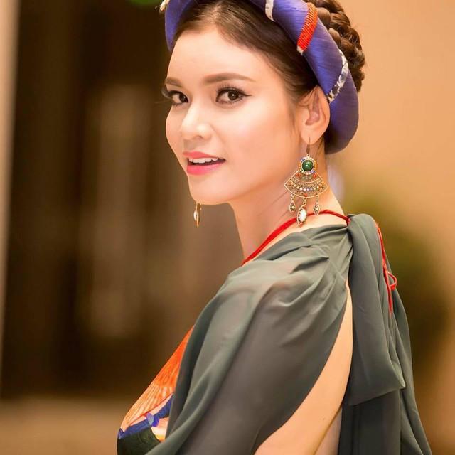 pham-phuong-thao-tuyet-nga-15-1563273419928964649860.jpg