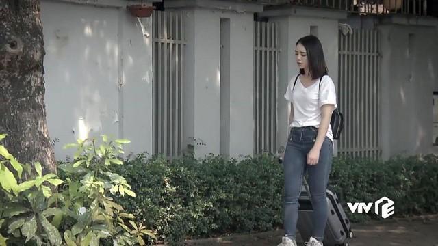 Nhan sắc có thừa, em gái mưa đáng ghét Quỳnh Kool vẫn lộ nhược điểm khó khắc phục - Ảnh 7.