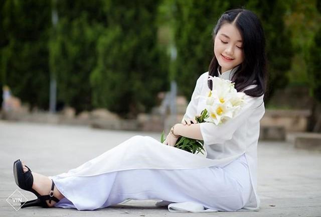 Á khoa của kỳ thi THPT quốc gia là Nguyễn Thị Ngọc Mai (trường THPT Triệu Sơn II, Thanh Hóa). Mai có tổng điểm khối A đạt 28,8, đứng thứ hai tỉnh Thanh Hoá, đồng thời thứ hai cả nước.