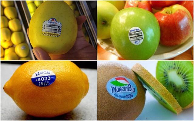 Khi mua loại trái cây này về cũng cần sơ chế kỹ bằng nước sạch, ngâm nước muối và gọt vỏ trước khi ăn.