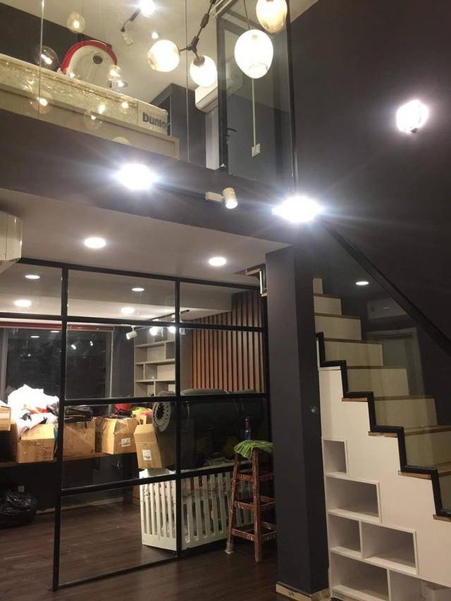Căn nhà cũ của vợ chồng Hoài Lâm rao bán 2 tỷ đồng