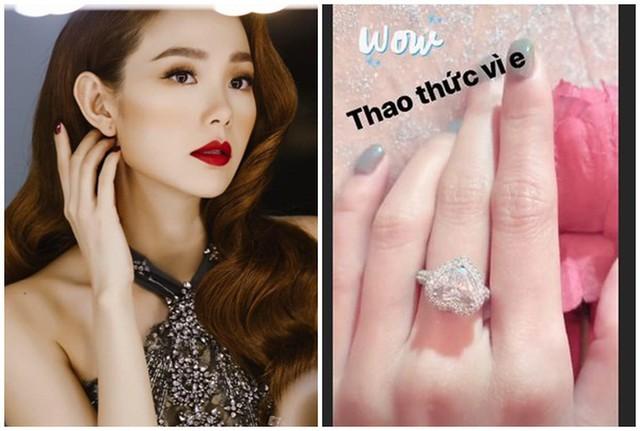 Sự khác biệt trong các vụ mất kim cương tiền tỷ của sao Việt và sao Hollywood - Ảnh 2.