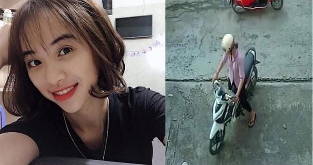 Người mẹ trẻ ở Điện Biên mất tích bí ẩn từng bỏ nhà đi 2 lần  - Ảnh 2.