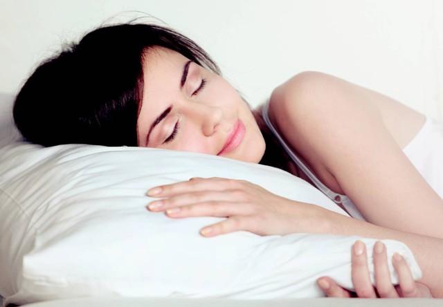 Nếu hay bị đau mỏi vùng vai, gáy, cổ bạn cần phải nhớ những điều này để tránh bị tái phát - Ảnh 2.