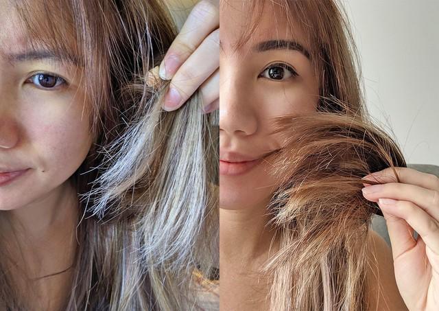 Bạn đã gội đầu sai cách mấy chục năm cuộc đời rồi, phải làm thế này tóc mới khỏe và suôn mượt như mây - Ảnh 1.