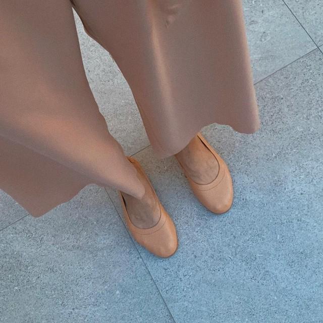 Ăn mặc sành điệu là phải chọn chuẩn từ giày dép: 5 gợi ý từ sao Việt giúp bạn hoàn thiện tủ giày - Ảnh 13.
