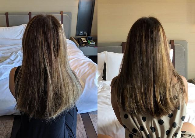 Bạn đã gội đầu sai cách mấy chục năm cuộc đời rồi, phải làm thế này tóc mới khỏe và suôn mượt như mây - Ảnh 5.