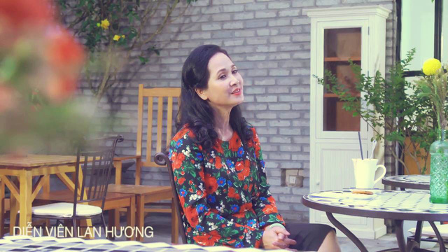 Cân đo gu thời trang của 2 mẹ chồng Bảo Thanh: Trên phim thì khác xa nhưng ngoài đời thì 8 lạng, nửa cân - Ảnh 22.