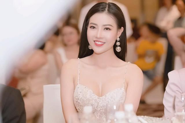 Thanh Hương Quỳnh búp bê bị chồng cấm đóng cảnh cưỡng hiếp - Ảnh 1.