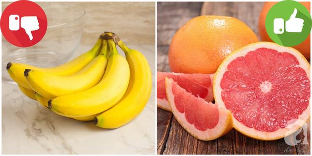 Sợ béo mà vẫn muốn ăn đồ ngọt thì đây chính là 5 lựa chọn thông minh mà bạn có thể ăn thoả thích - Ảnh 2.