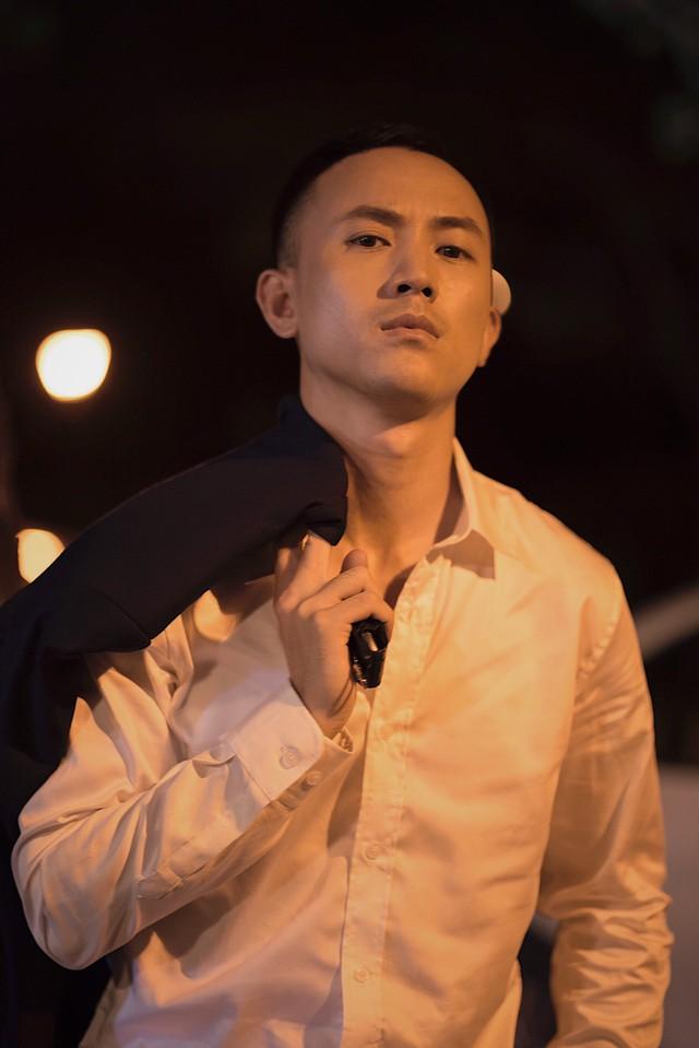 Khán giả nhiệt tình 'ship cặp với Thư trong 'Về nhà đi con' Hoàng Anh Vũ nói gì? - Ảnh 5.