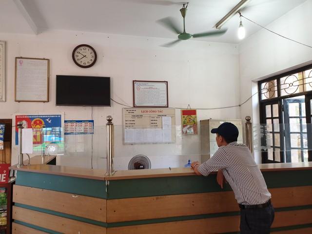"""Xe khách bỏ bến, """"đại náo"""" khu công nghiệp (1): Bắc Ninh bến chính đìu hiu, """"bến cóc"""" rộn ràng - Ảnh 2."""