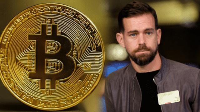 """Ông cũng là người hâm mộ tiền ảo, đặc biệt là Bitcoin. Đầu năm nay, ông từng ca ngợi tiền ảo này """"đang bật lên"""" và """"rất có nguyên tắc"""". Ông cũng thường xuyên mua vào Bitcoin bằng Square."""