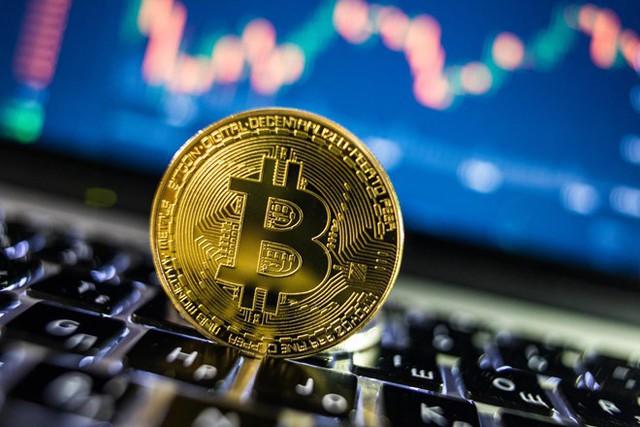 Việc giới hạn ở 21 triệu đơn vị giúp giá trị của mỗi đồng Bitcoin tăng lên khi nó trở nên phổ biến. Ảnh: CoinDesk.