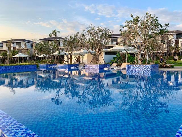 Ngoài biệt thự 30 tỷ ven sông Sài Gòn, Cao Thái Sơn còn sở hữu những căn hộ cao cấp nào? - Ảnh 5.