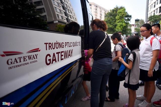 Vụ bé trường Gateway tử vong: Người lớn buông lỏng bổn phận là vô cảm - Ảnh 2.