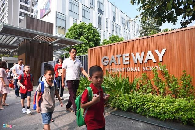 Vụ bé trường Gateway tử vong: Người lớn buông lỏng bổn phận là vô cảm - Ảnh 5.