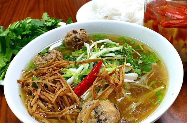 Những mâm cơm nấu trong một tiếng của Kiwi Ngô Mai Trang - Ảnh 5.