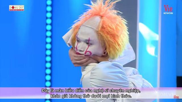 Trấn Thành: Tôi có thể làm cho bất cứ ai nổi tiếng trong showbiz - Ảnh 4.