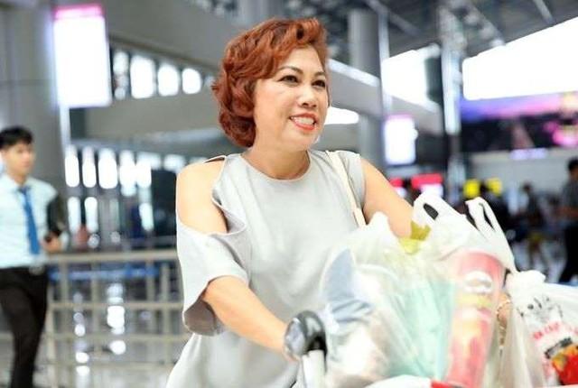 Không thể nhận ra Siu Black sau khi giảm 20kg, làm người mẫu cực điệu nghệ - Ảnh 2.