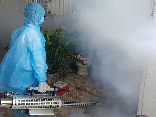 Những điểm lạ của dịch bệnh truyền nhiễm nguy hiểm vừa khiến 50 người chết năm 2019 - Ảnh 2.