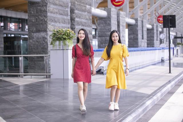 Đến Quảng Ninh - lạc bước ở Vân Đồn - Ảnh 1.