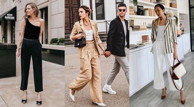 Sắm giày mùa sale: 6 kiểu nên và không nên mua mà chị em công sở cần biết nhất lúc này - Ảnh 8.