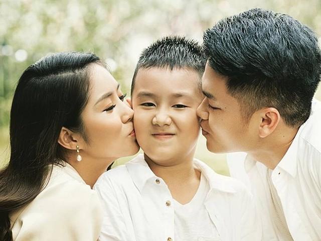 Hai năm hôn nhân của Lê Phương và chồng trẻ - Ảnh 9.